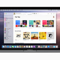 iTunes isn't dead, it's just being replaced. Here's what it means for your devices, music and movies