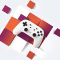 Google Stadia launch details revealed, including how much it costs