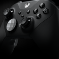 The new Xbox Elite Wireless Controller 2 has adjustable thumbsticks and loads of other customisation options