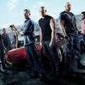 What order should you watch the Fast and Furious films in?