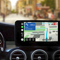 TomTom Go Navigation offers Apple CarPlay integration for a premium satnav solution