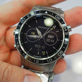 Garmin Marq in pictures: Captain, Aviator, Driver, Expedition and Athlete watches explored