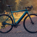 Boardman launches first electric bike range