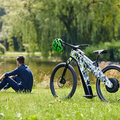 Riding the Skoda Klement: Is this electric two-wheeler the future of city mobility?