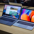 MacBook Pro free recall: How to check if yours needs replacing
