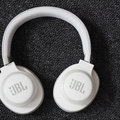 JBL Live 650BTNC over-ear headphones review: Bona fide bargain noise-cancelling cans