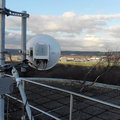 Virgin Media trials wireless radio signals to help supply 1Gps broadband