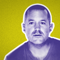 These are Jony Ive's most iconic Apple designs