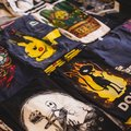 Best geek t-shirts: Top shirt wear for the ultimate nerds