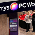 Currys PC World launches 'Why wait?' deals ahead of Black Friday