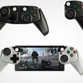 Project xCloud Switch-style smartphone controllers reportedly still in the works