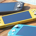 Nintendo Switch Lite: Price, special editions, specifications and everything you need to know
