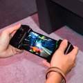 Qualcomm Snapdragon 855 Plus processor built for gaming, confirmed for Asus ROG Phone II