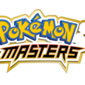 Pokémon Masters is coming to mobile with battle-focused play and micro-transactions