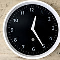 Amazon Echo Wall Clock review : Il est temps