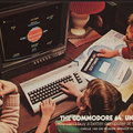 Remember these? The most iconic computing print ads of all time