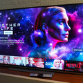 Toshiba Connect integrates Amazon Alexa into its 2019 TVs, the UL7A & UL5A