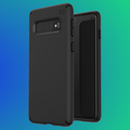 Have a Samsung Galaxy S10? Why you need a Presidio Pro case from Speck, like today