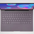 Samsung Galaxy Book S laptop leaks out ahead of Note 10 event
