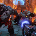 Doom Eternal initial review: Most glorious, goriest Doom yet?