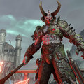 Doom Eternal review: Gory, gory, hallelujah