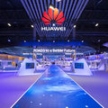 How to watch the Huawei Developer Conference and what to expect