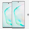 Last-minute Note 10 leak: Press materials emerge confirming key features