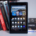 Amazon Fire 7 (2019) review: The cheapest tablet on the block
