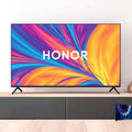Honor Vision wants to be a smarter smart TV, runs on HarmonyOS