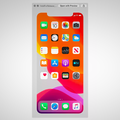 The iOS 13 beta may have just revealed when the next iPhone will launch