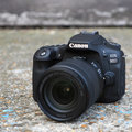 Canon EOS 90D initial review: 'Mid-range master' returns with added resolution