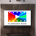 LG, Panasonic and Vizio commit to Filmmaker Mode in the war against motion smoothing