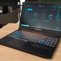 Acer Predator Triton 300 initial review: Gaming laptop minus the mega price