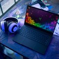 Razer announces more powerful Razer Blade Stealth 13 and new Blade 15 base model