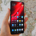Xiaomi Mi 9T Pro review: The best phone for under £400?
