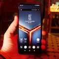 Asus ROG Phone 2 initial review: Gaming prowess