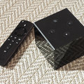 Fire TV Cube (2nd gen) review: Control your TV and Sky box with Alexa