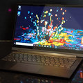 Lenovo Yoga C940 14-inch initial review: A multimedia powerhouse