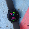 Samsung Galaxy Watch Active 2 review: Buy now or wait for the pending features?