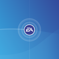 EA launches beta for cloud gaming service: How to join the trial