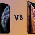 Apple iPhone 11 Pro vs iPhone XS: Should you upgrade?