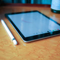 One more thing… Apple iPad 10.2 also tipped for launch today