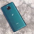 Huawei Mate 30 specs leak ahead of next week's launch