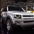 Land Rover Defender: A closer look at the redesigned icon