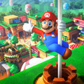 Nintendo theme park officially opens in spring 2020