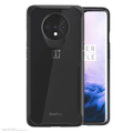 OnePlus 7T and 7T Pro specifications leak in their entirety