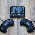 Sega Mega Drive Mini review: Welcome back, our dear old friend