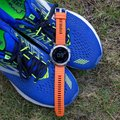 Garmin Fenix 6 Pro review : Sublime montre de sport, grande smartwatch