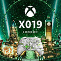Inside Xbox: How to watch the X019 celebration