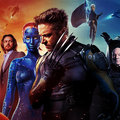 What is the best order to watch the X-Men movies?